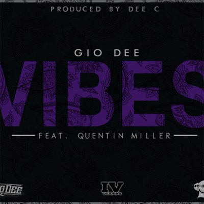 Gio-Dee-Vibes Instrumental