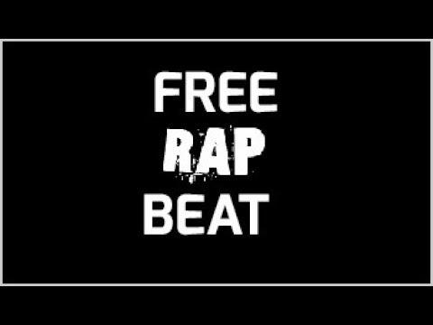 Beats365: hip hop & rap beats | download rap & hip hop.