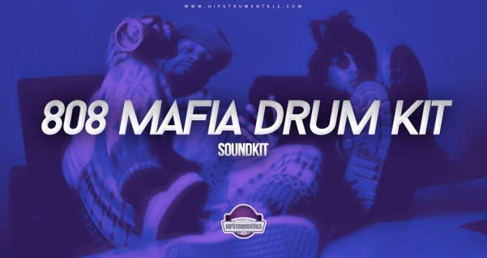 808-Mafia-Drum-Kit-Drumkit
