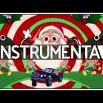 post malone wow instrumental