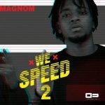 Download Magnom ft Kwesi Arthur Wine Your Waist Instrumental