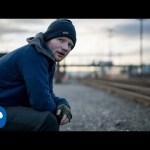 Ed Sheeran Shape Of You Instrumental