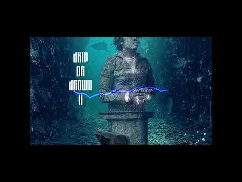 Gunna - Richard Millie Plain Instrumental