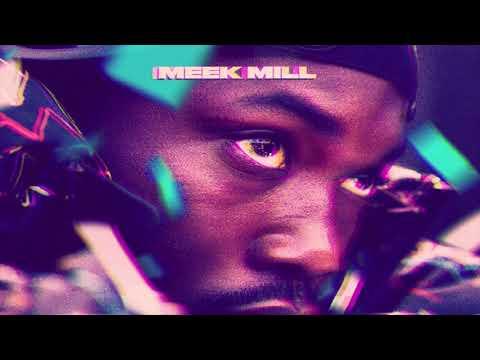 Meek Mill Going Bad Instrumental