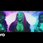 Kid Ink - YUSO ( INSTRUMENTAL ) ft. Lil Wayne, Saweetie