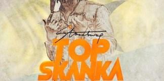 Stonebwoy Top Skanka Instrumental