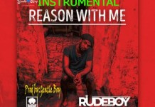 Rude-Boy-Reason-With-Me Instrumental