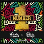 victoria-kimani-–-number-1-ft-stella-mwangi_OutOfNaija.Com_ (Custom)