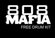 808 mafia drum kit 2019 download