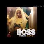 Kameni Boss Instrumental