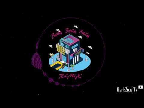 Ozuna - Baila Baila Baila (Remix) Feat Daddy Yankee J Balvin Anuel Aa Y Farruko