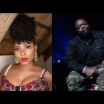 Yemi Alade, Rick Ross - Oh My Gosh Instrumental