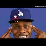 DaBaby Carpet Burn Instrumental