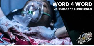 Download Moneybagg Yo Word 4 Word Instrumental