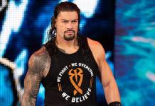 Roman_Reigns_WWE Theme Song Download Official 2019