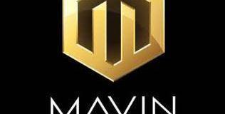 Mavin all is in order instrumental