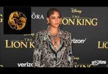 Beyonce ft Wizkid Brown Skin Girls Instrumental hitsound