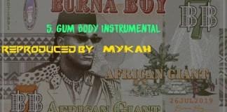 So Much Love Beat Audio Bongo Flevoer Instrumental