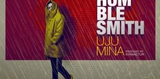 Humblesmith Uju Mina Instrumental