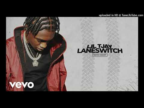 Lil Tjay Laneswitch Instrumental