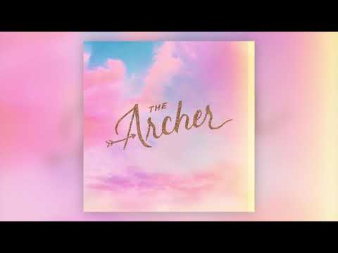 Taylor Swift The Archer Instrumental Download