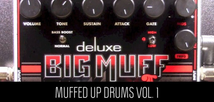 muffed-up-drums-vol-1