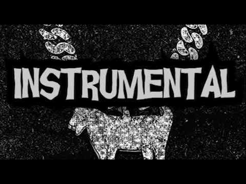 Lil Tjay Goat Instrumental