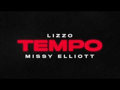 Lizzo - Tempo Instrumental