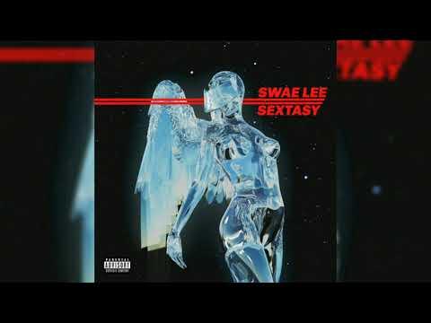 Swae Lee Sexstasy Instrumental