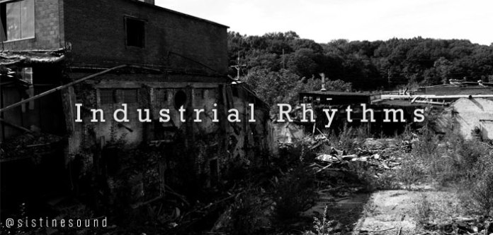 industrial-rhythms-foley-samples