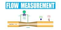 6+ Best Flow Measurement Techniques used in Industries
