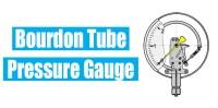 Overview of Bourdon Tube Pressure Gauge