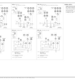 piping instrument diagram symbols piping instrument diagram symbols jpg1600 1131 211 kb [ 1600 x 1131 Pixel ]