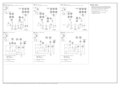 small resolution of piping instrument diagram symbols piping instrument diagram symbols jpg1600 1131 211 kb