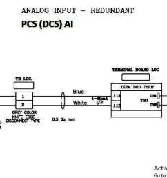 dcs wiring schematic wiring diagrams bib dcs oven wiring diagram [ 1586 x 559 Pixel ]