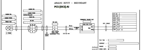 small resolution of dcs wiring schematic diagram data schema dcs wiring schematic