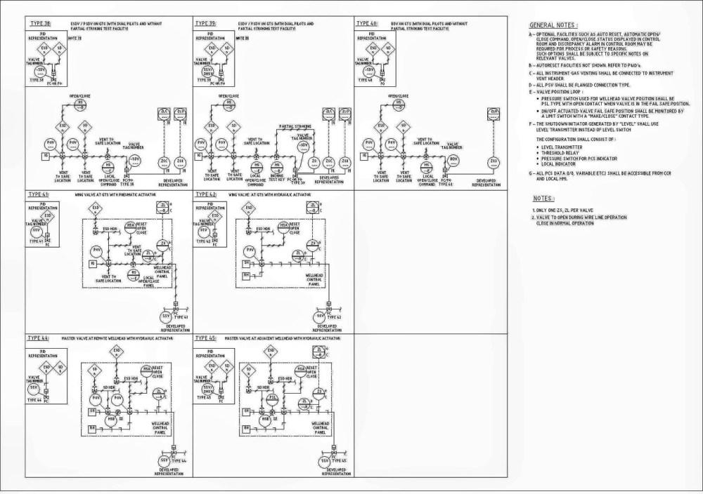 medium resolution of piping instrumentation diagram jpg1600 1127 314 kb