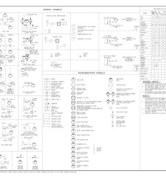 piping instrument jpg1600 1131 348 kb [ 1600 x 1131 Pixel ]