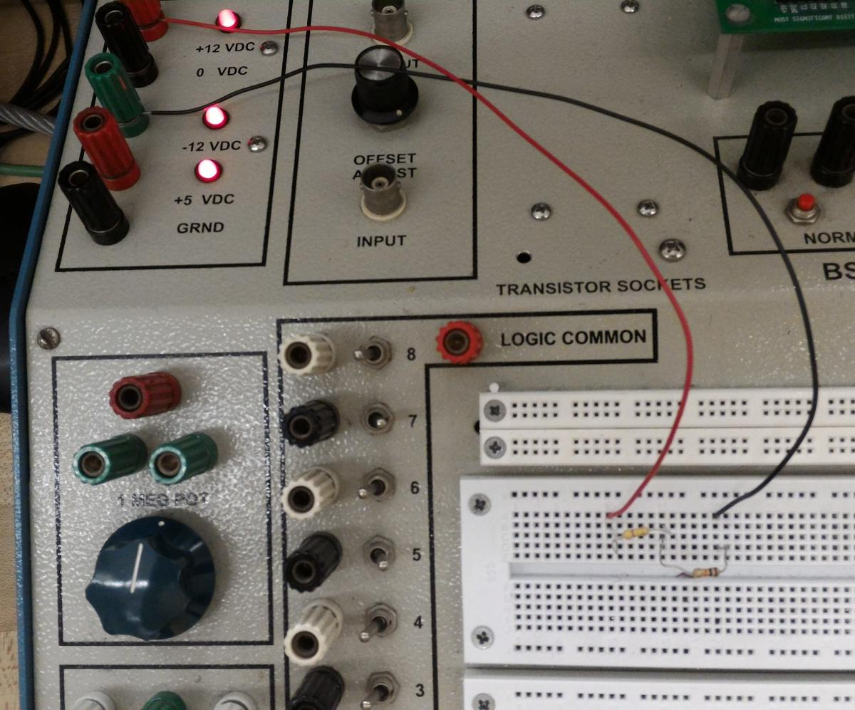 Doc Phet Dc Circuit Lab Phet Dc Circuit Lab Doc