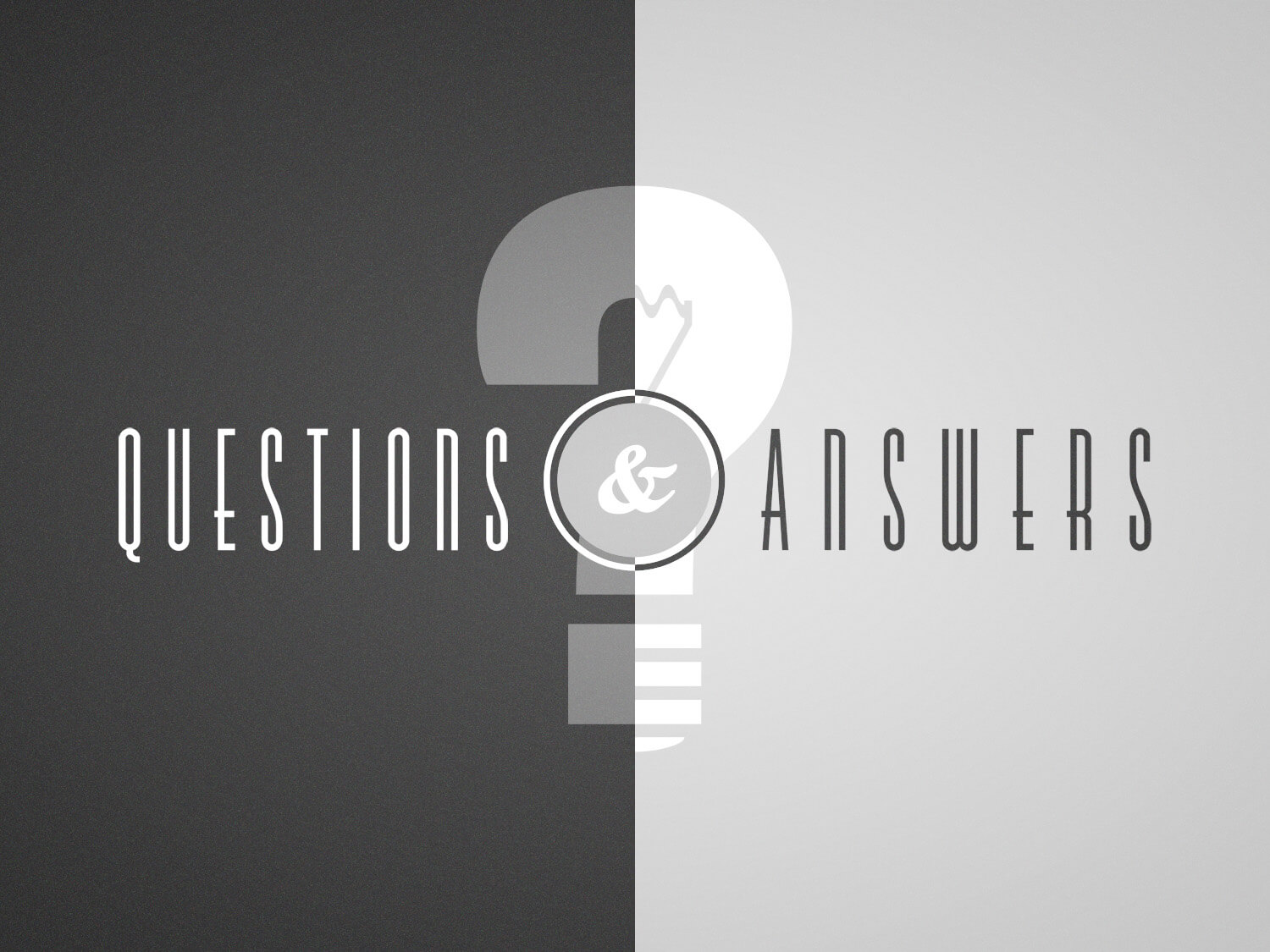 Top 100 Sensors Amp Transducers Questions And Answers For Freshers Instrumentation Tools