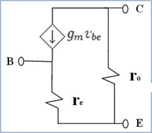 Transistors Questions & Answers Instrumentation Tools