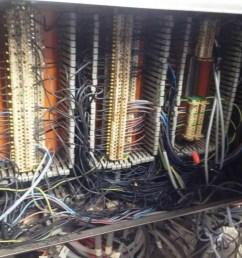 plc terminal blocks wiring [ 1024 x 768 Pixel ]
