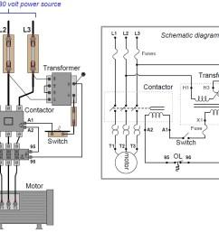 motor control circuit wiring instrumentation tools instrumentation and control wiring diagram [ 1128 x 798 Pixel ]