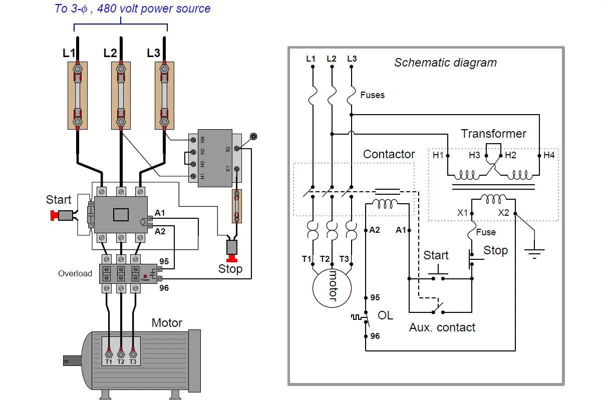 instrumentation amplifier circuit diagram tradeoficcom