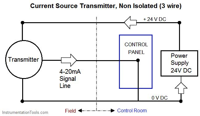 Fan Motor 4 Wire Motor Wiring Diagram from i0.wp.com