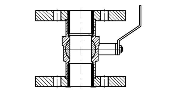 Radar level transmitter principle pdf