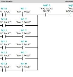 program for fan control unit  [ 970 x 848 Pixel ]