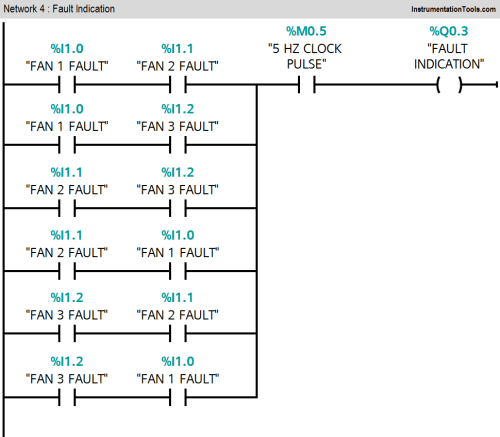 small resolution of  program for fan control unit