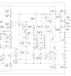 pump start circuit schematic diagram [ 4492 x 2980 Pixel ]