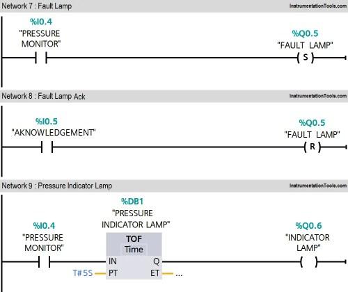 small resolution of  ladder logic plc air compressor logic